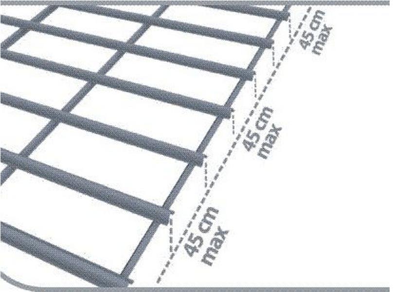 Hướng dẫn cách tính độ dốc mái tôn chính xác